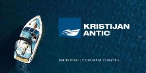 KRISTIJAN ANTIC – INDIVIDUALLY CHARTER